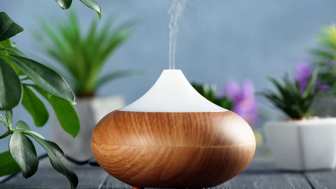 10 Best Essential Oil Diffusers In Canada 2020 – Review & Guide