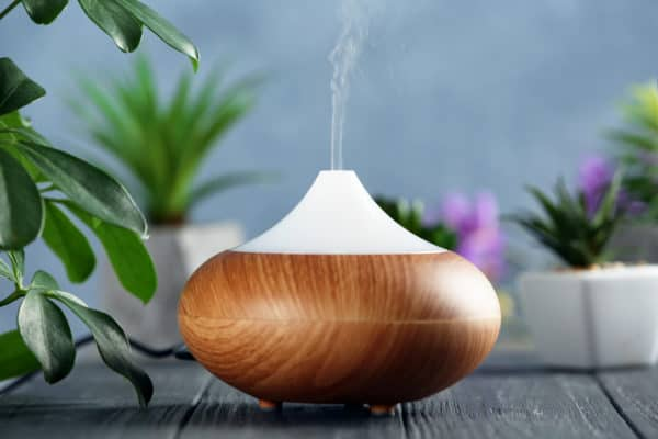 10 Best Essential Oil Diffusers In Canada 2021 – Review & Guide