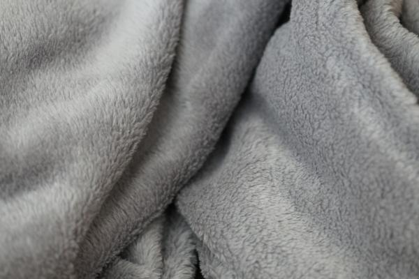 5 Best Weighted Blankets In Canada 2020 – Review & Guide