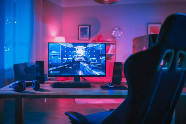 5 Best Gaming Chairs In Canada 2020 – Review & Guide