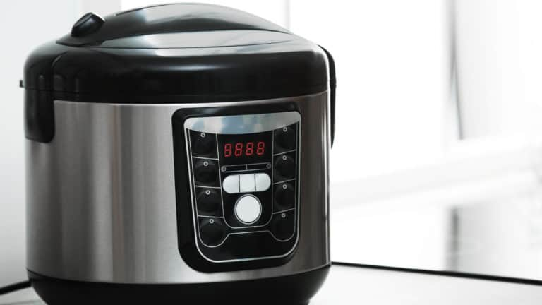 3 Best Instant Pots In Canada 2020 - Review & Guide