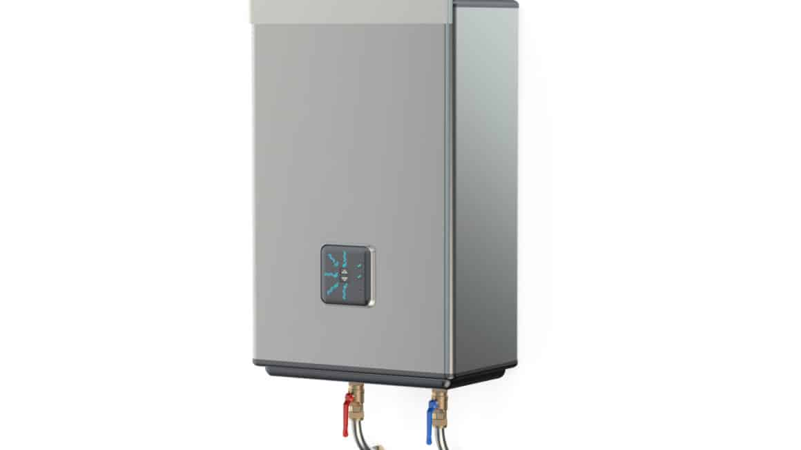 3 Best Tankless Water Heaters In Canada 2020 – Review & Guide