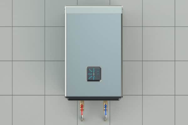 10 Best Tankless Water Heaters In Canada 2020 – Review & Guide