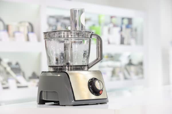 5 Best Food Processors In Canada 2020 – Review & Guide