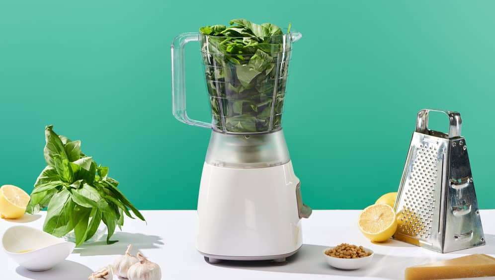 Tips To Keep In Mind Before Buying A Food Processor