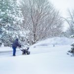 5 Best Snow Blowers In Canada 2019 – Review & Guide