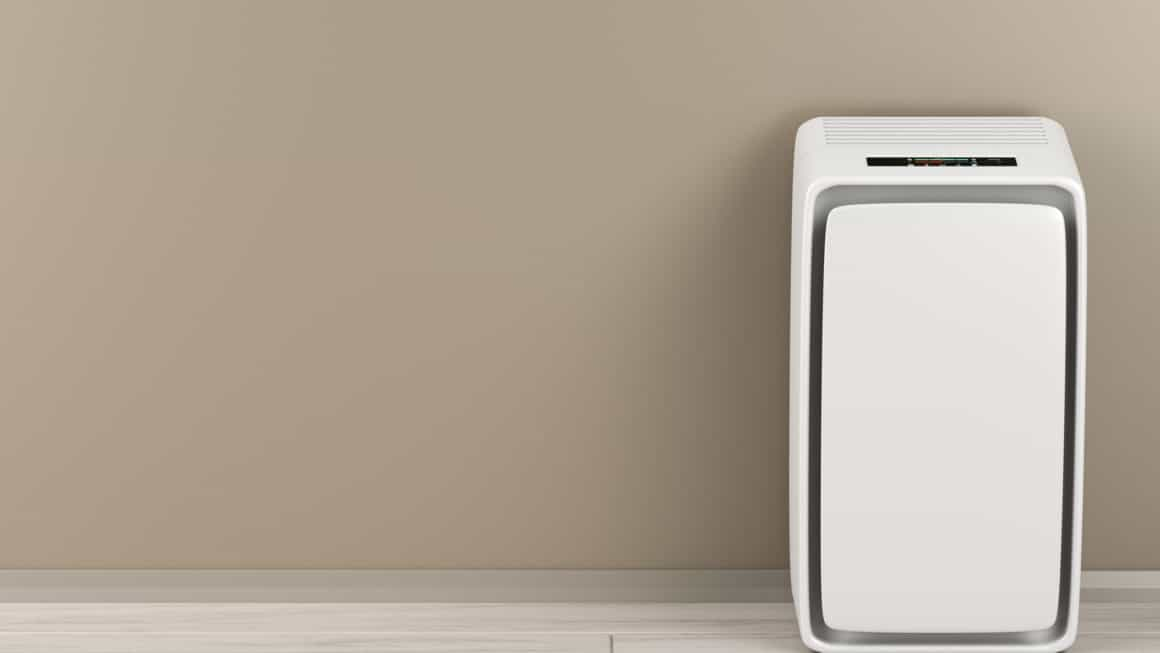 10 Best Air Purifiers In Canada 2020 – Review & Guide