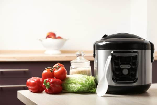 10 Best Rice Cookers In Canada 2020 – Review & Guide