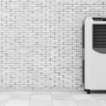 10 Best Portable Air Conditioners In Canada - Review & Guide