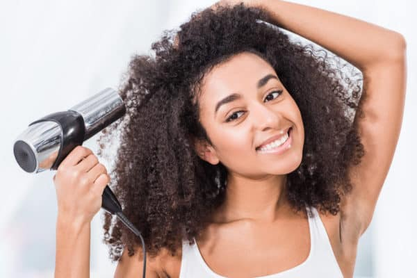 9 Best Hair Dryers In Canada 2020 – Review & Guide