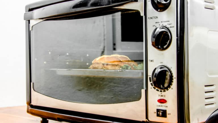 8 Best Toaster Ovens In Canada - Review & Guide