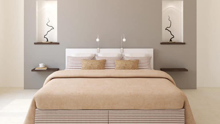 6 Best Firm Mattresses In Canada - Review & Guide