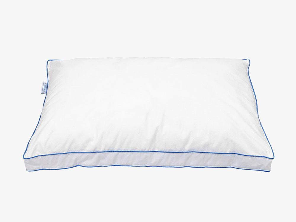 Novosbed Memory Foam Pillow