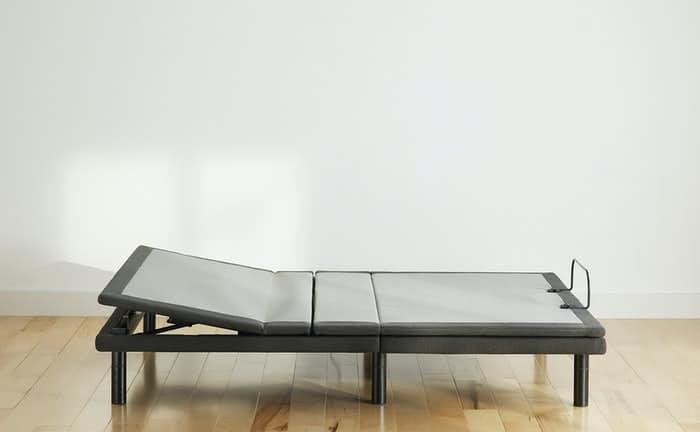 Casper Adjustable Bed Pro