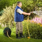 10 Best Garden Hoses In Canada - Review & Guide