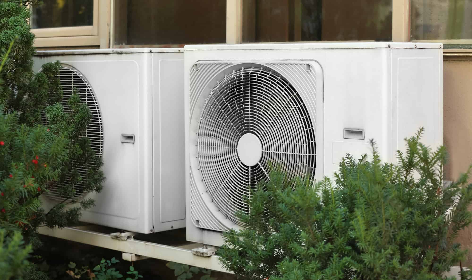 Some Aspects To Consider Before Buying A Window Air Conditioner