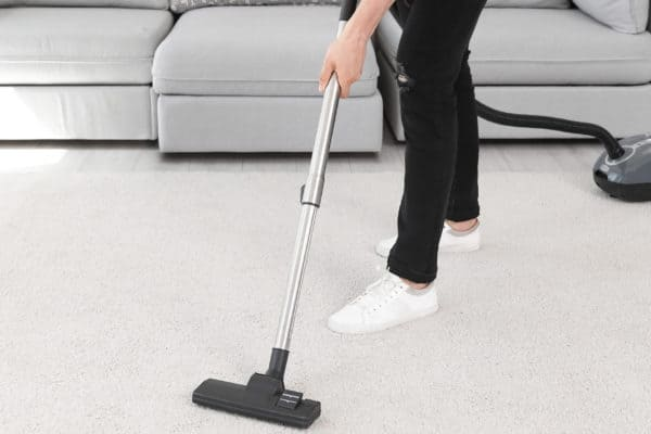 12 Best Vacuum Cleaners In Canada 2020 – Review & Guide