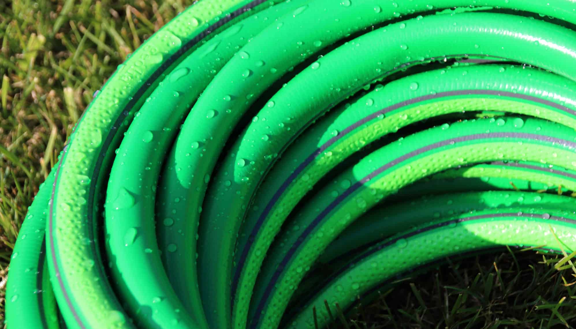 Notable Aspects To Consider Before Buying A Garden Hose