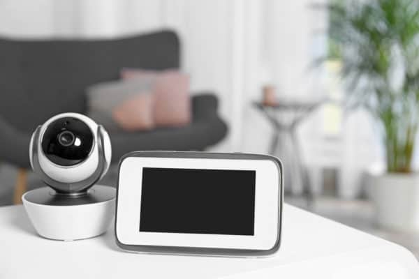 9 Best Baby Monitors In Canada 2020 – Review & Guide