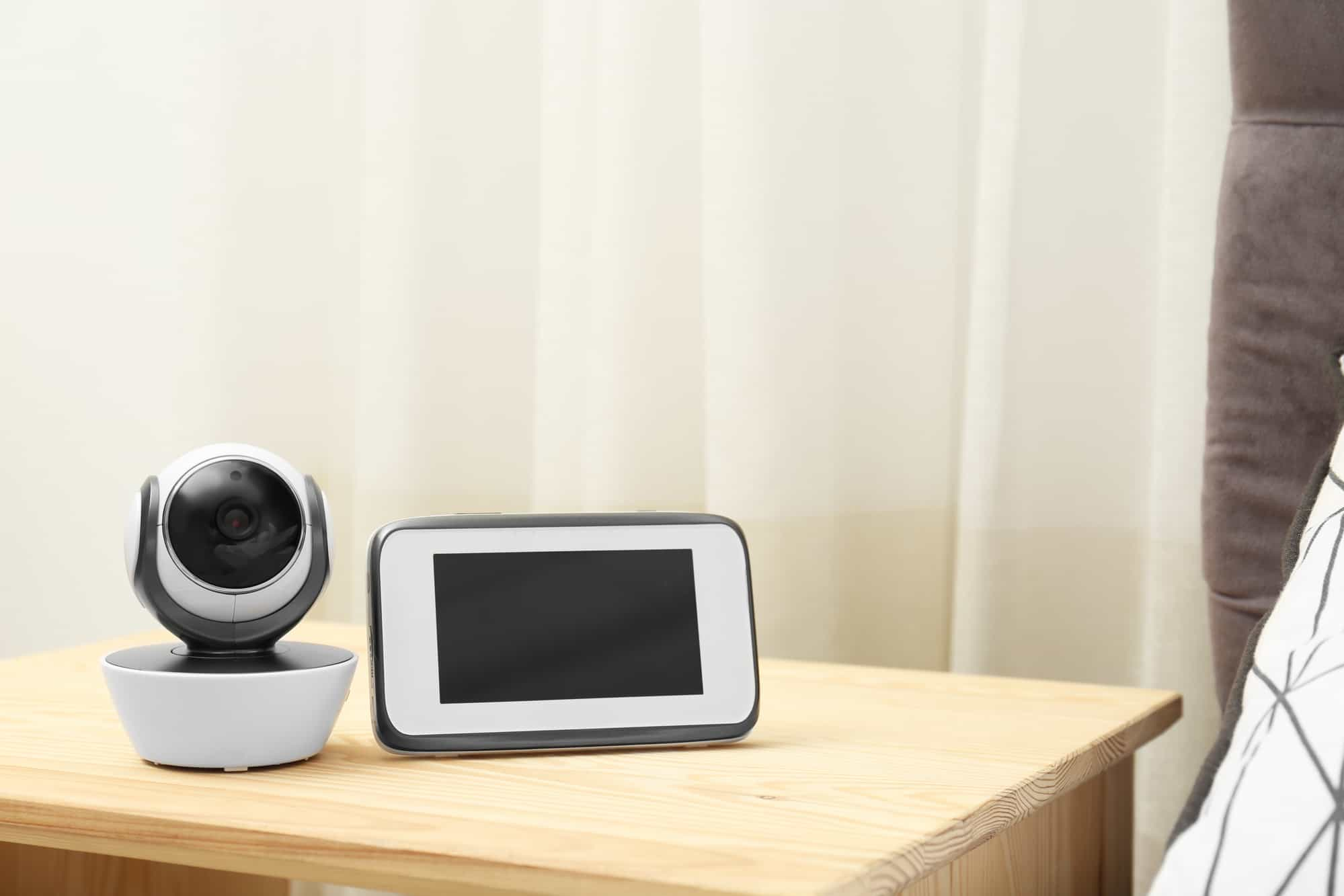 Some Notable Aspects To Consider Before Buying A Baby Monitor