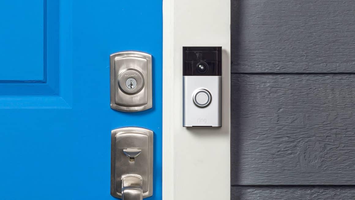 8 Best Video Doorbells In Canada 2020 – Review & Guide