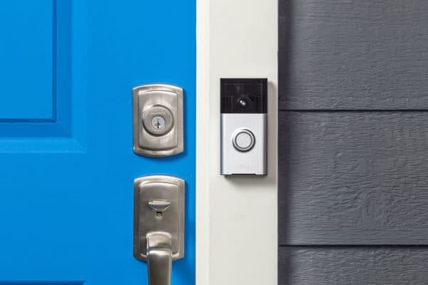 8 Best Video Doorbells In Canada 2020 – Review & Guide