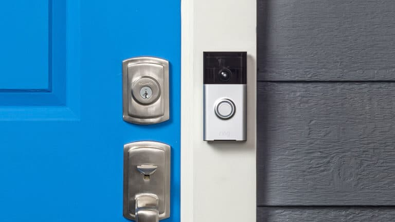 8 Best Video Doorbells In Canada - Review & Guide