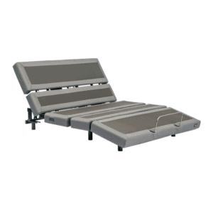 Rize Essentia Adjustable Bed