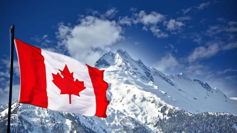 30 Things Canada Is Known And Famous For