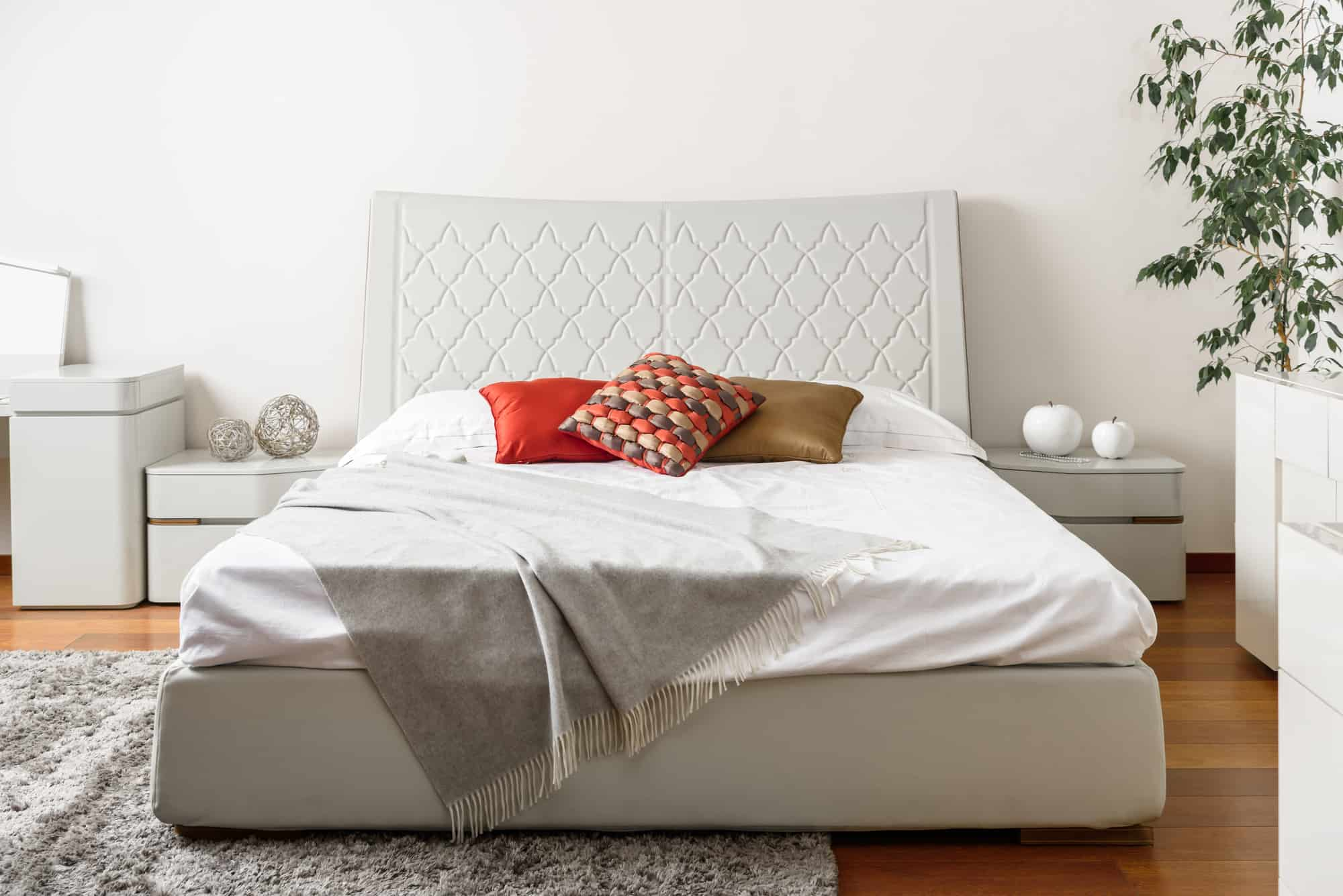 A Few Aspects To Consider Before Buying A Hybrid Mattress