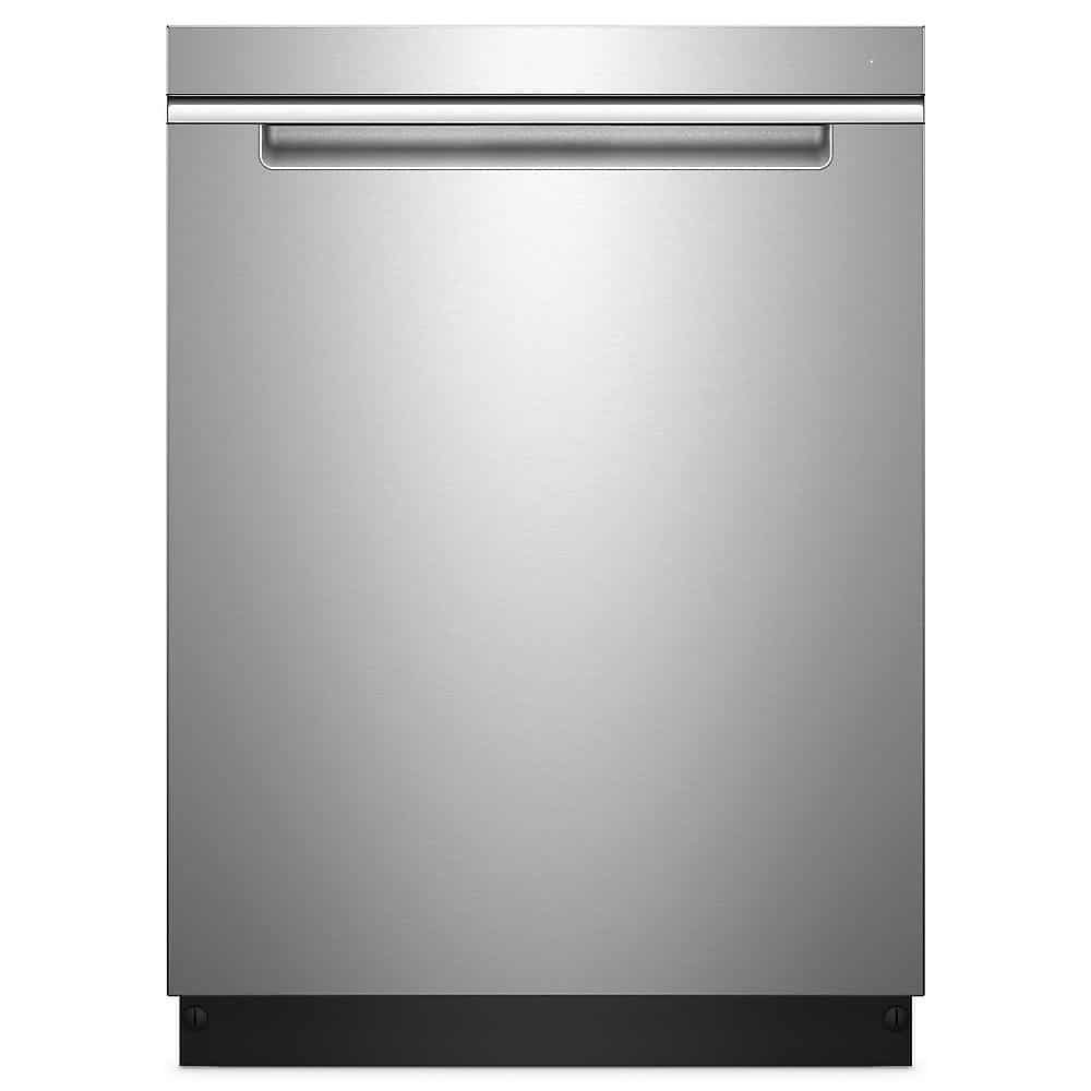 1. Whirlpool WDTA50SAHZ Top Control Dishwasher