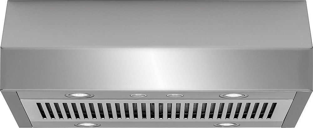 Frigidaire FHWC3050RS Professional 30-inch Under Cabinet Range Hood