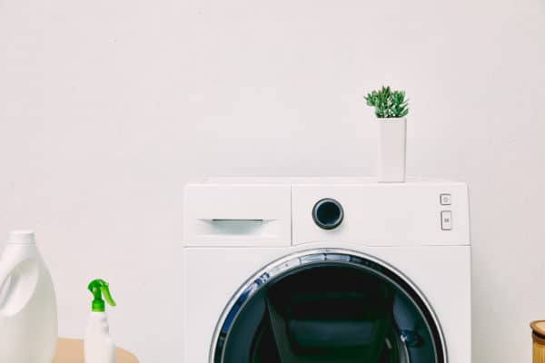 10 Best Washing Machines In Canada 2020 – Review & Guide