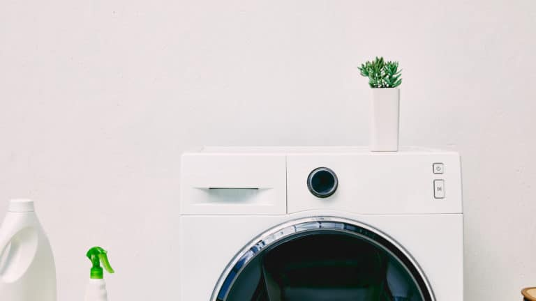 10 Best Washing Machines In Canada - Review & Guide