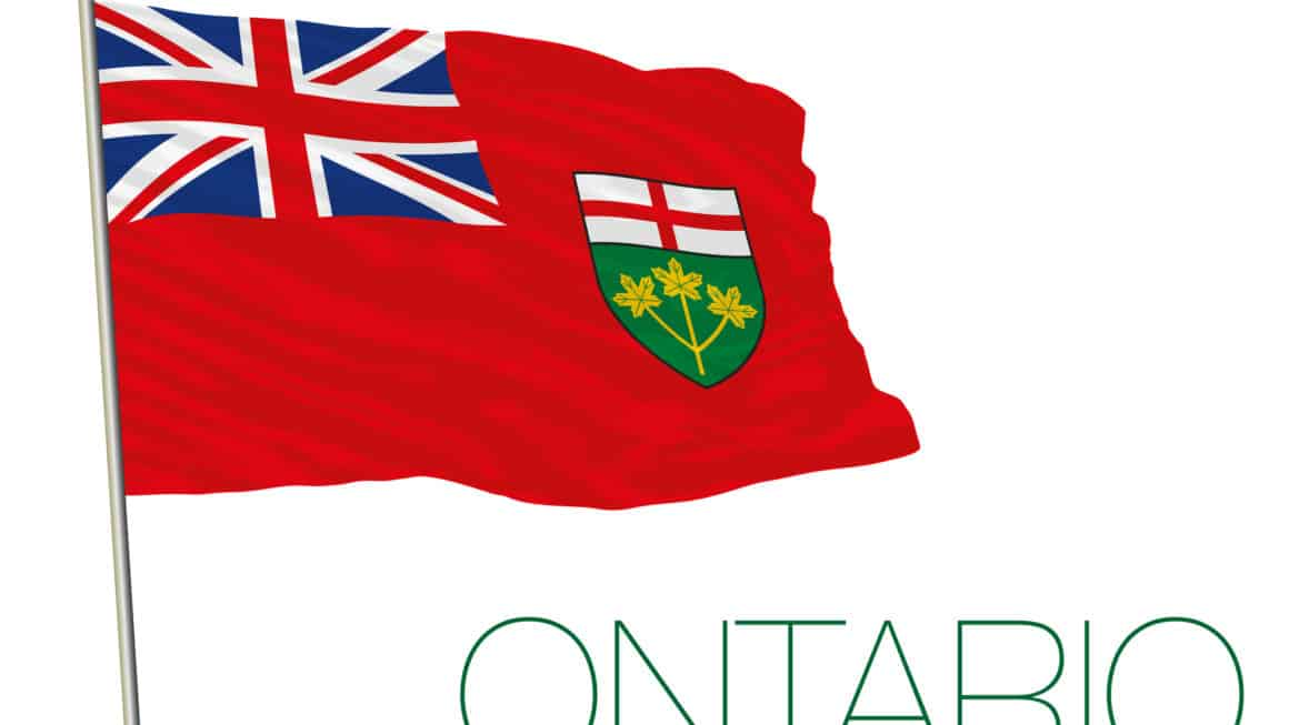 9 Best Places/Cities To Live In Ontario 2020