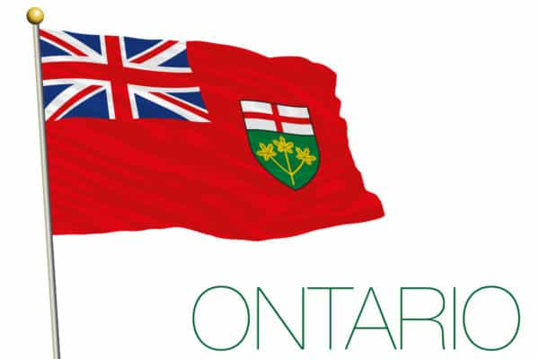 9 Best Places/Cities To Live In Ontario 2021