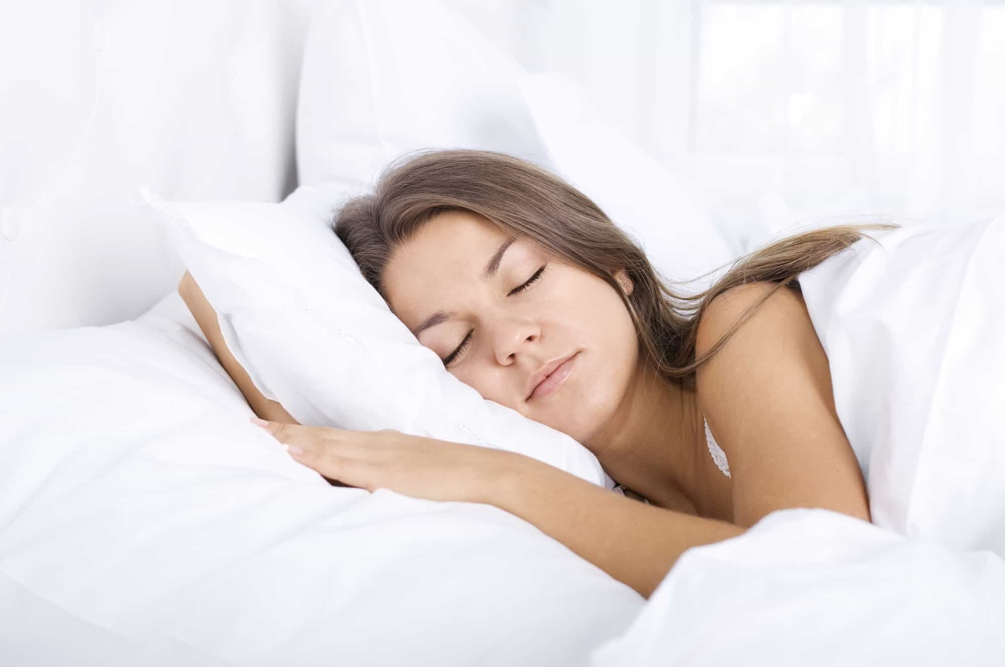 How To Buy The Right Pillow For You