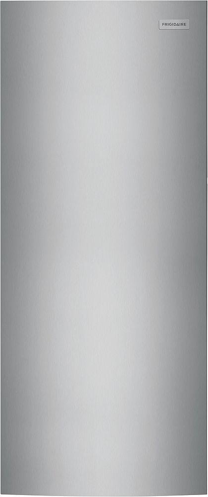 Frigidaire FFFU16F2VV 15.5 cu. ft. Upright Freezer