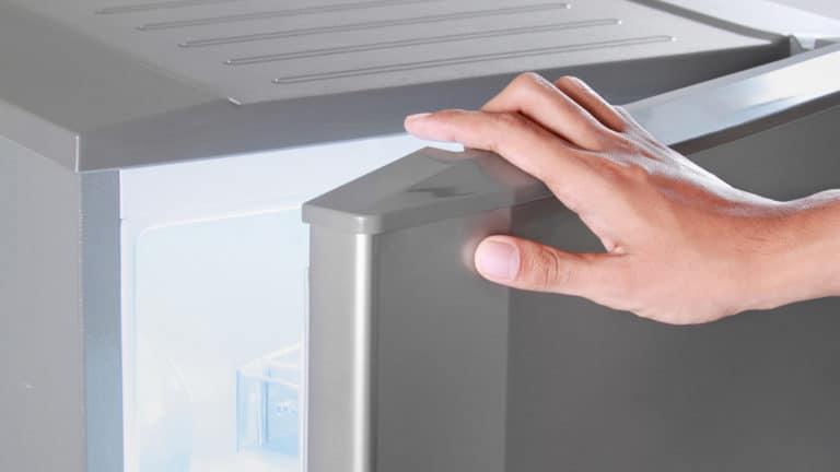 Best Upright Freezers In Canada