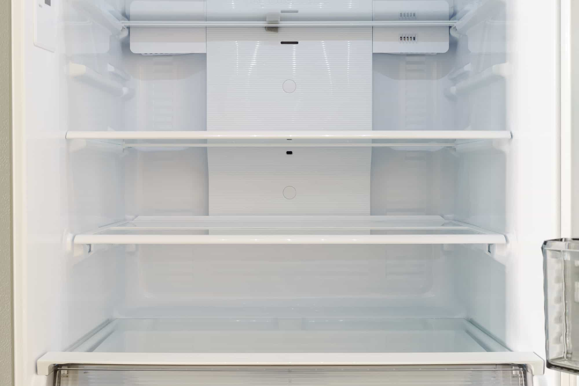What To Consider When Buying An Upright Freezer