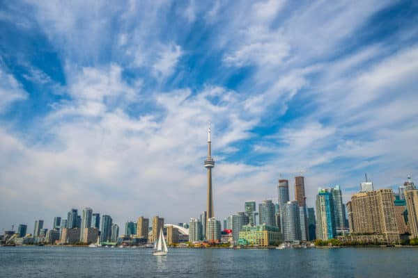 Best Immigration Lawyers In Toronto 2020