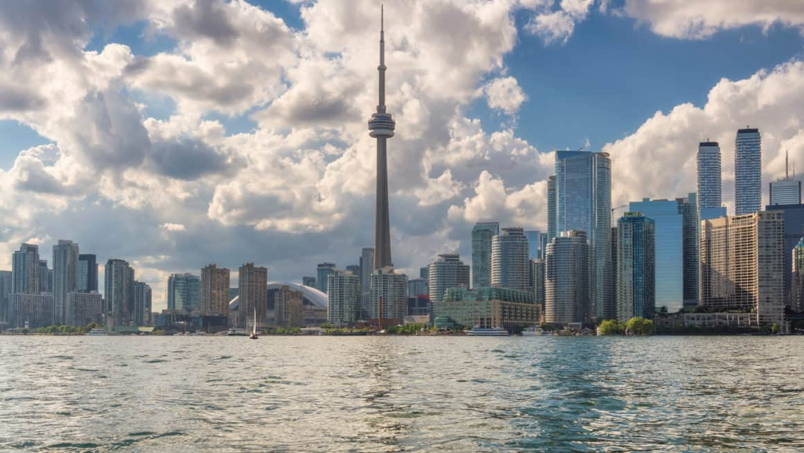 Best Real Estate Agents In Toronto 2020