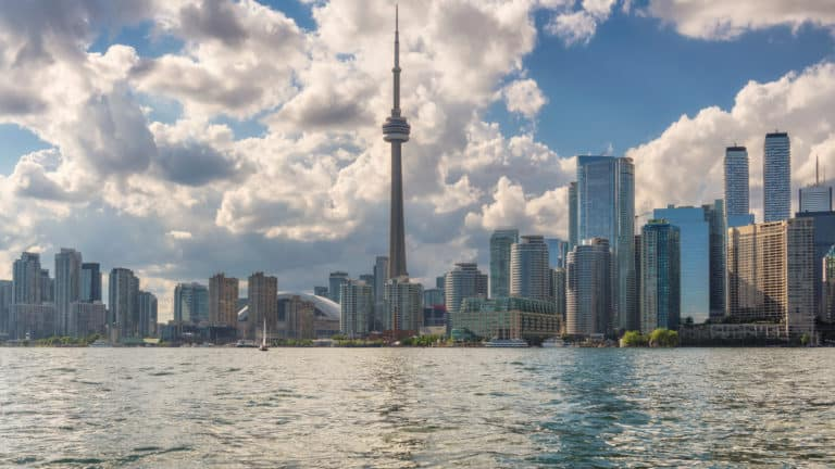 Best Real Estate Agents In Toronto