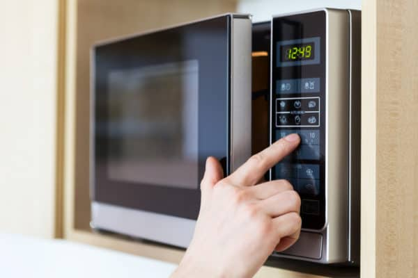 10 Best Microwaves In Canada 2020 – Review & Guide