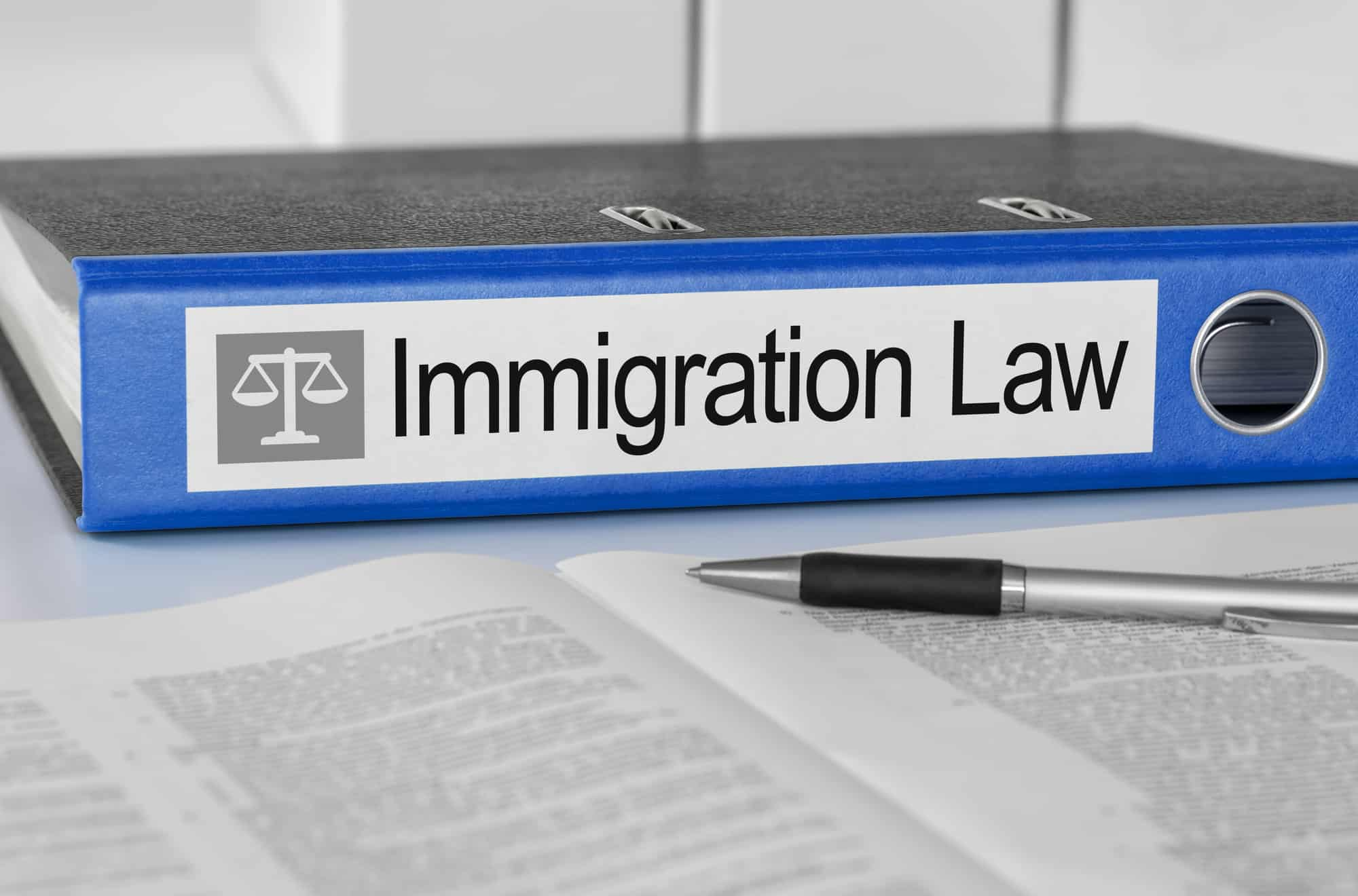 Choosing The Best Immigration Lawyer In Toronto