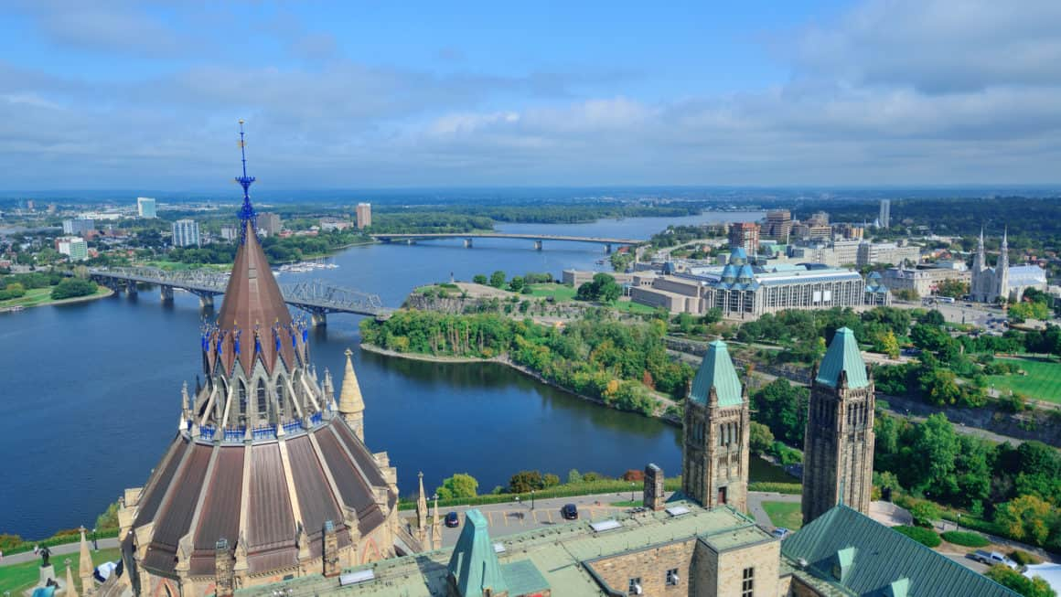 10 Cheapest Places To Live In Ontario 2021