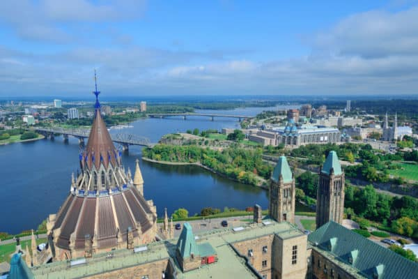 10 Cheapest Places To Live In Ontario 2020