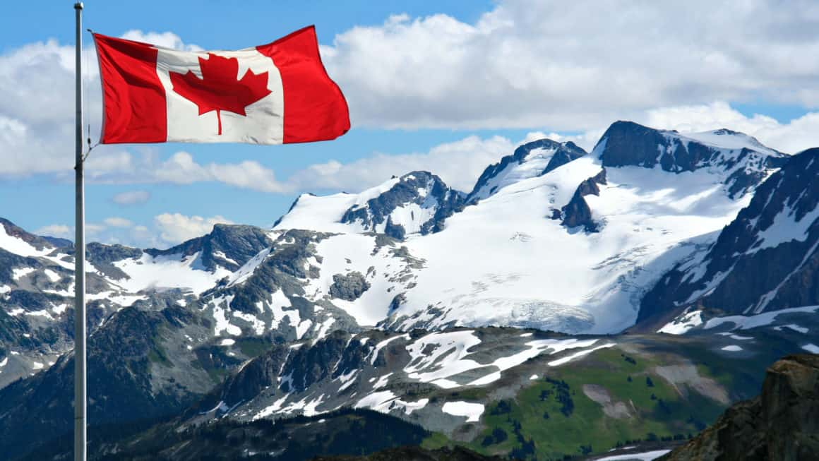 6 Best Places To Retire In Canada 2020
