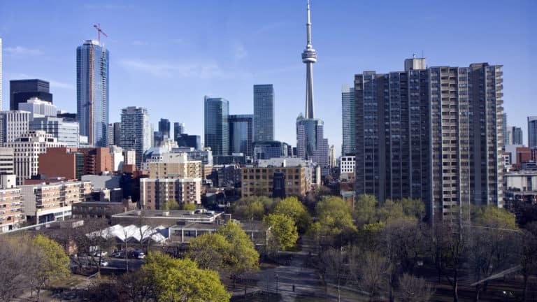 Best Mortgage Brokers In Toronto