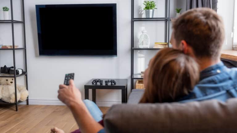 Best TVs In Canada